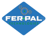 FER-PAL Technologies
