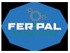 FER-PAL Technologies